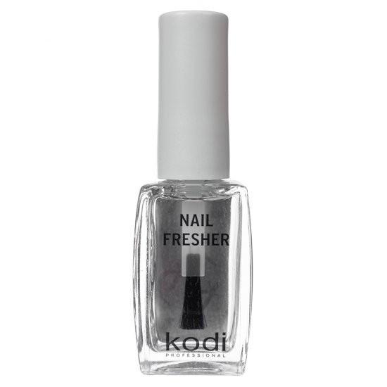 Знежирювачах Kodi Professional Nail свіже, 12 мл