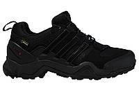 Зимние мужские кроссовки  Adidas Terex Р. 41 45, фото 1