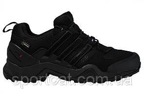 Зимние мужские кроссовки  Adidas Terex Р. 41 45