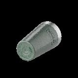 Термокухоль Stanley Adventure Stacking, 0.47 л сталева  (6939236332590), фото 3