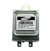 Магнетрон Samsung OM75P(31)ESGN для микроволновой печи