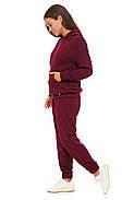 Спортивный костюм кофта и штаны, фото 2