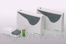 Беспроводной дверной звонок GV-DB912-2R