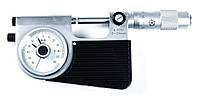 Микрометр МРИ 125-150 0.003 СССР повышенной точности