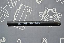 ПАЛЕЦ ПРИЕМНОГО БИТЕРА D=14mm L=200mm (3518060-16169)  РСМ-10.08.04.604