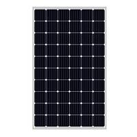 Солнечная панель C&T Solar СT60330-M, 330 Вт моно