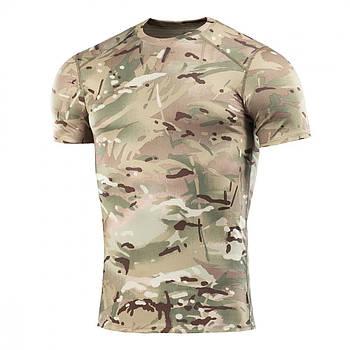 M-Tac футболка потоотводящая Gen.II MTP