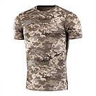 M-Tac футболка потоотводящая Gen.II MM14, фото 9