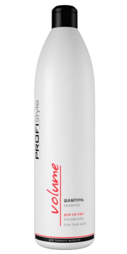 Шампунь для волос Profi Style Volume 1000мл