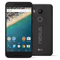 LG H791 Nexus 5X 32GB Black, фото 1
