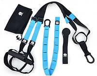 Петли для функционального тренинга Onhillsport Fitness PRO (PRO-1)