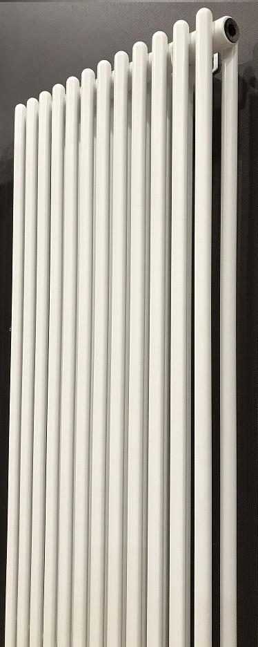 Дизайн радиаторы Praktikum PDV2 1800x485