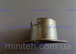 Тримач рукоятки запуску R 175/180