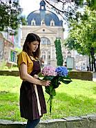 Фартух сукня Vanilla, фото 8