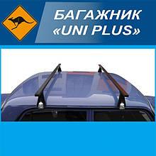 Багажник универсальный UNI ПЛЮС 160см