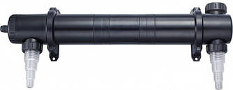 УФ - стерилізатор для ставка AquaNova NUV-55 UV