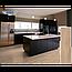 SPC ламинат Ado floor Fortika Admirinda 1403, фото 5