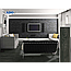 SPC ламінат Ado floor Fortika Mallumo 4201, фото 3