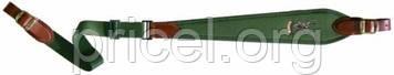 Ремень ружейный Riserva R1079 (R1079)