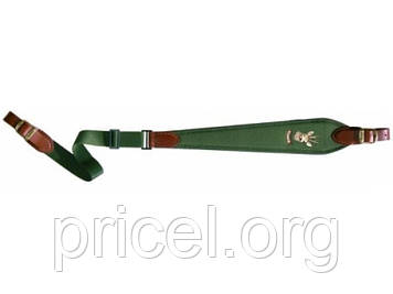 Ремень ружейный Riserva R1052 (R1052)
