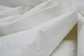 Наволочка Белая 40х60, фото 3
