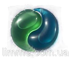 (БЕЗКОШТОВНА ДОСТАВКА) Універсальні капсули для прання Persil Duo Caps