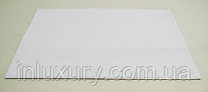 Наволочка Белая 70х70, фото 2