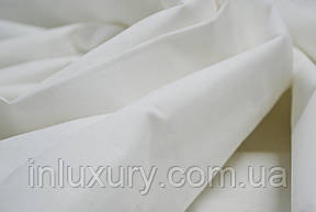 Наволочка Белая 70х70, фото 3