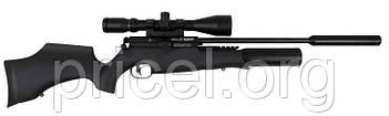 Пневматичеcкая винтовка BSA R-10 mk2 Black Edition VC PCP (1356)