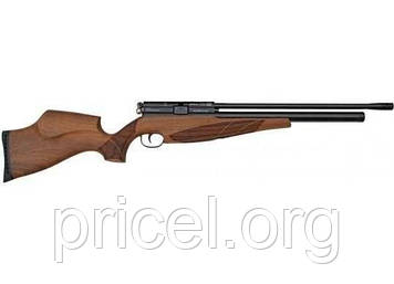 Пневматичеcкая винтовка BSA Scorpion SE PCP (орех) (1119)