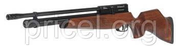 Пневматичеcкая винтовка BSA Buccaneer SE PCP (1401)
