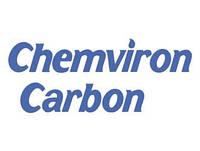 Активированный уголь Chemviron Carbon Filtrasorb® 300 (мешок 25кг)