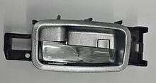 Ручка двери внутренняя передняя L Geely CK2