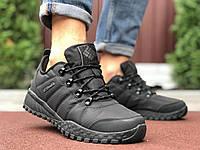 Чоловічі кросівки термо (осінь/зима), фото 1