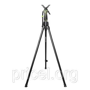 Трипод для стрельбы Fiery Deer 100-180 см (DX-004-02G4)