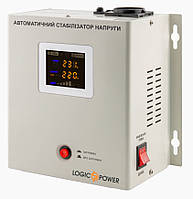 Стабилизатор Logicpower LP-W-1750RD