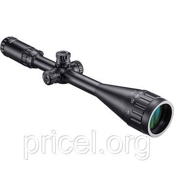 Оптический прицел Barska Blackhawk 6-24x50 AO (IR Mil-Dot R/G) (921659)