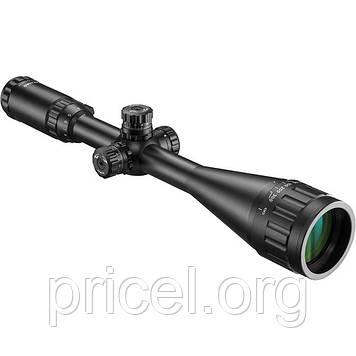 Оптический прицел Barska Blackhawk 4-16x40 AO (IR Mil-Dot R/G) (921658)