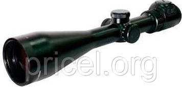 Оптичний приціл Air Precision Premium 3-12x56ID (M05031256)