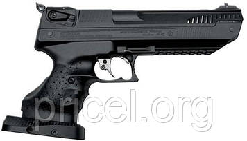 Пневматический пистолет Zoraki HP-01 Light ( 36800027 )