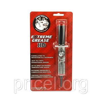Смазка для затвора Bore Tech Extreme Grease HD 10 мл (BTCG-51001)
