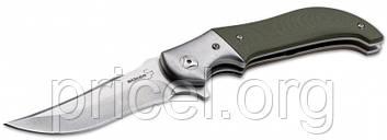 Нож складной Boker Plus Uolcos (01BO009)