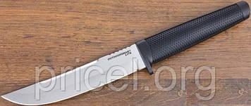 Нож с фиксированным клинком Cold Steel Outdoorsman Lite (20PH)