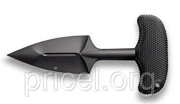 Нож с фиксированным клинком Cold Steel FGX Push Blade II (92FPB)