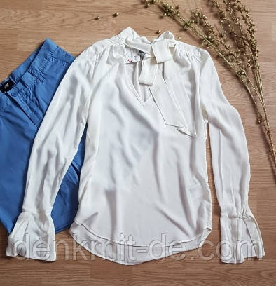 Блуза Женская H&M Размер S