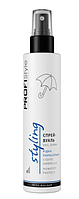"Спрей-вуаль PROFIStyle Styling ""Жидкий зонтик"" 150мл"