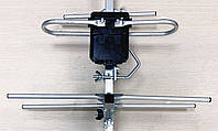 наружная антенна для т2 Q-Sat A-11