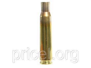 Гильза Hornady .50 BMG латунь 20 шт (8772)