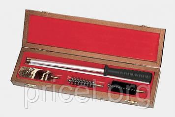 Набор для чистки оружия MEGAline 085/1012 12к (085/1012)