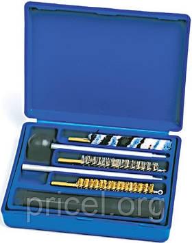 Набор для чистки пистолета 9 мм MegaLine 082/0009 (082/0009)
